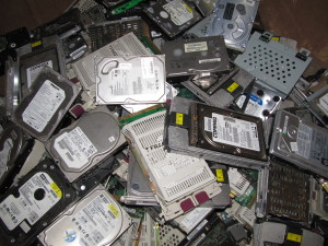 electronics recycling smryna, electronics recycling atlanta